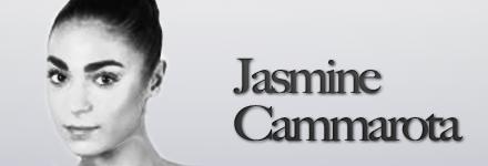 JasmineCammarota